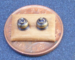 dolls-house-miniature light switch