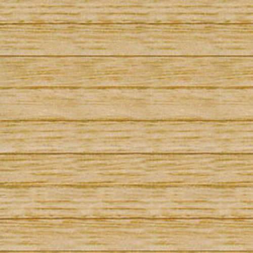 Tumdee Dolls House Paper Wood Flooring